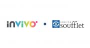 L'acquisition de Soufflet par InVivo va ouvrir bon nombre de dossiers à instruire dont les réponses arriveront seulement en fin d'année.