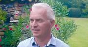 Michel Bottollier, responsable d'Etamines: «Il nous fallait des sources d'information fiables pour accompagner le choix de nosréférencements». DR