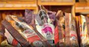 Les baguettes La Campanière CRC et HVE sont vendues dans les enseignes Intermarché. Photos : Agromousquetaires.