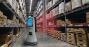 Avec des solutions liées à l'intelligence artificielle, la branche supply chain peut fiabiliser ses prévisions des ventes et améliorer la gestion de ses stocks, ou encore optimiser sa logistique, en augmentant la précision de l'estimation des flux.