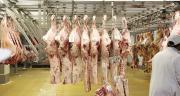En viande de bœuf, les commandes se sont effondrées de près de 25 % au cours de la troisième semaine, indique La Coopération Agricole. Photo : jeromabadie/Adobe Stock