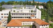 Bayer a réalisé plus d'un milliard de chiffre d'affaires en France en 2019. CP : Bayer.