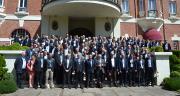 Le premier congrès régional de la FC2A Nord-Est a réuni 300 personnes au Touquet (62). Photo : S.Bot/Pixel Image