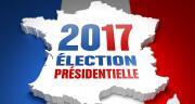 Le SNPAR a convié les représentants agricoles de 4 des 11 candidats déclarés à la présidentielle de 2017. © mozZz/Fotolia