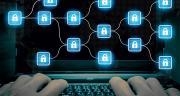 La blockchain est une technologie d'enregistrement  de données et de stockage des transactions. CP : Worawut