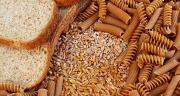 En dix ans en Paca, les surfaces de blé dur ont diminué de 40% et la collecte de 30%. Photo : Schiros - Fotolia