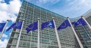 Un règlement européen est d'application directe pour les citoyens de l'Union et ne nécessite pas de transposition en droit interne, contrairement à une directive. CP : Sergii Figurnyi