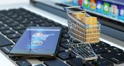 «Le e-commerce est un segment de distribution que nous n'ignorons pas, même s'il nereprésente que très peu de volume à ce jour», confie Jean-Olivier Lhuissier, directeurdesactivités agricoles chez Vivescia. Photo : Cybrain-Fotolia