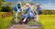 Le concours Graines d'agriculteurs vise à récompenser des agriculteurs nouvellement installés.
