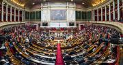 La loi Agriculture et alimentation a été votée le 2 octobre 2018
