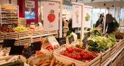 La vocation de Prise Direct' est de valoriser les produits et savoir-faire des agriculteurs des Hauts-de France et de commercialiser au juste prix les produits régionaux. DR