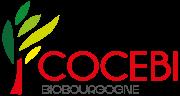 La coopérative Cocebi s'est dotée d'une nouveau slogan et d'une nouvelle charte graphique. CP : Cocebi