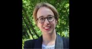 « En France, l'amidonnerie est destinée à 55 % aux marchés alimentaires », souligne Mariane Flamary, déléguée générale de l'Usipa. Photo : Usipa.