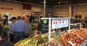 Prise Direct', filiale du groupe Advitam, ouvre un deuxième magasin dans le Pas-de-Calais. © Advitam