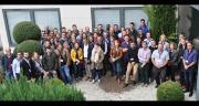 Pour la septième année, Cap Seine accueille des jeunes en formation par alternance.