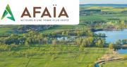 Selon l'Afaïa, le nouveau réglement européen des matières fertilisantes et supports de culture aboutit à des évolutions marquantes comme l'introduction des biostimulants dans ce réglement.CP : Afaïa