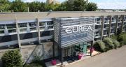 Le groupe Eurea a structuré son action à venir en huit axes, dont l'engagement coopératif, le big data et la recherche constante de valorisation pour les productions locales. Photo : Groupe Eurea