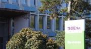 Pour 2017, le chiffre d'affaires consolidé du groupe Terrena est en léger repli de -1,1% à 5,1 Md€. Photo : DR
