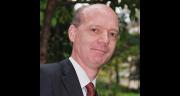 Pascal Viné prendra les fonctions de délégué général chez Coop de France à partir d'avril prochain. Photo : DR