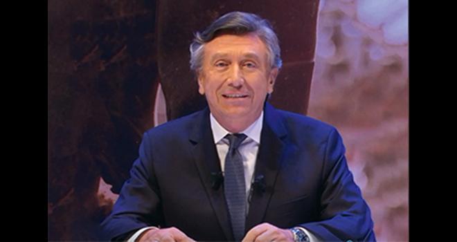 Jacques Legros. CP : Noriap.