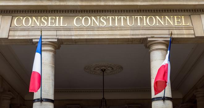 Le Conseil constitutionnel a déclaré conforme à la Constitution une disposition de la loi EGA qui prévoit l'interdiction, en France, de la production et de l'exportation de certains pesticides. CP : UlyssePixel/Adobe Stock.