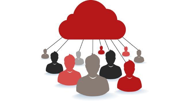 L'objectif de Teamstarter est d'engager les collaborateurs, de leur donner la parole et de les responsabiliser. CP : kotoyamagami/Adobe Stock