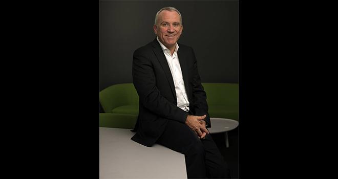 Alain Le Floch prendra ses fonctions le 2 septembre prochain. Photo : DR