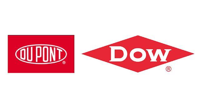 Dow/DuPont : la Commission européenne autorise la fusion sous conditions.