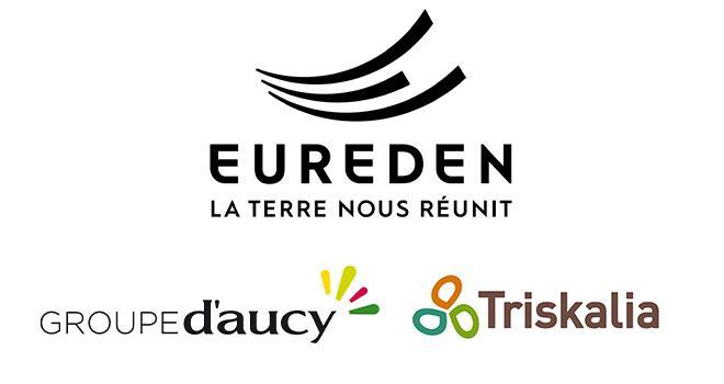 Eureden a été accompagné par Acticam pour la cession des actifs industriels dans le cadre de la fusion entre Cecab d'aucy et Triskalia. CP : DR