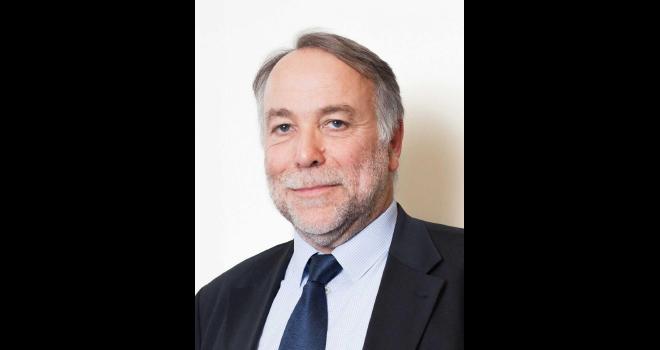 """""""Selon certaines interprétations des textes, des suspensions d'agrément pourraient être effectives dès la première année de mise en place de cette séparation"""", évoque François Gibon. CP : FNA"""