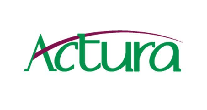 Actura a annoncé le lancement d'un nouveau modèle d'expérimentation adossé à un réseau de dix fermes Etamines. CP : DR