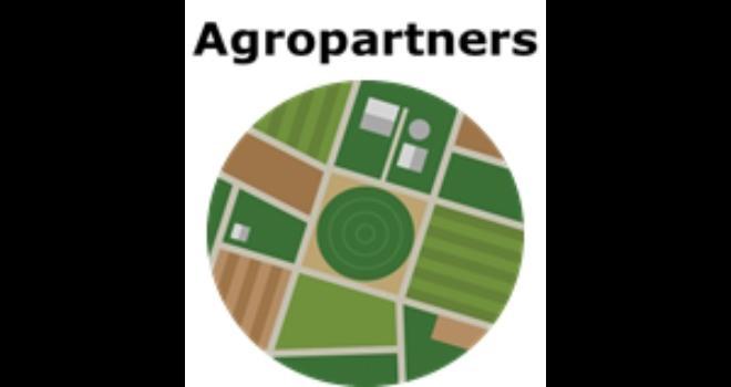 Avec AgroPartners, BASF réfléchit à un nouveau mode de fonctionnement en travaillant avec les interlocuteurs de l'aval afin de développer des itinéraires agroécologiques en associant agriculteurs et distributeurs. CP : BASF