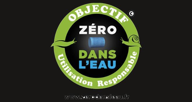 La cible prioritaire de la démarche Zéro dans l'eau est le secteur des grandes cultures afin d'avoir des répercussions immédiates sur le terrain. CP : DR