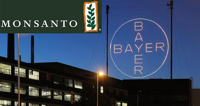 Ce 21 mars, la Commission Européenne a accepté sous conditions le projet d'acquisition de Monsanto par Bayer.