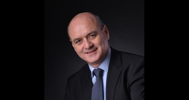 Vincent Couëpel, président du Cepral, conseille aux coopératives et aux négoces d'anticiper l'étude et de ne pas attendre la fin de l'année 2021 pour réaliser les changements. CP : DR