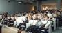 Près de 180 personnes ont assisté à la 12e édition des Rencontres d'Agro EDI Europe sur le big data. Photo : DR