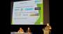 « Il y aura prochainement un mini-site Dephy dans lequel on donnera davantage de visibilité aux résultats du réseau », détaille Philippe Delval. © S.Bot/Pixel Image